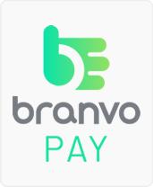 Branvo Pay